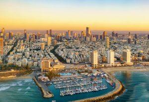 circuit-istoric-cultural-israel