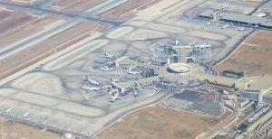 aeroportul-tel-aviv-ben-gurion