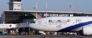 aeroporturi-israel