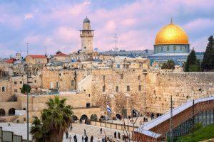 foto-israel-travel-13