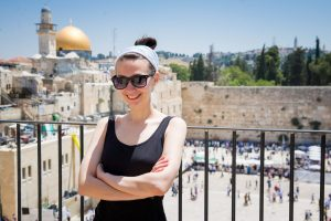 foto-israel-travel-15