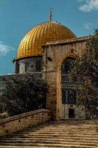 foto-israel-travel-3
