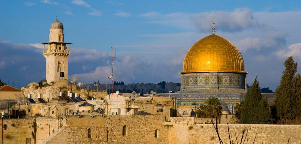 foto-israel-travel-5