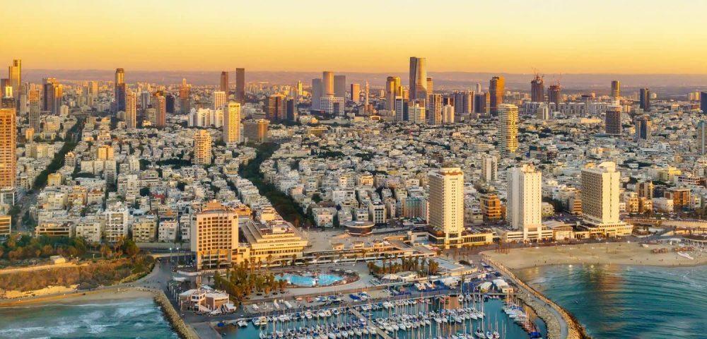 foto-israel-travel-6