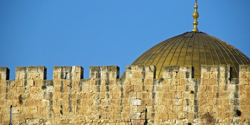 foto-israel-travel-9