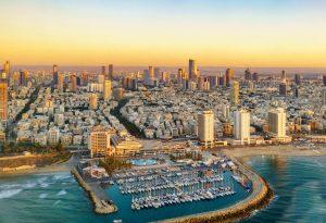 plajele-israel