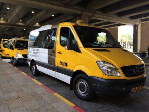 sherut-shared-taxi-israel