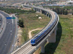 transport-terestru-israel